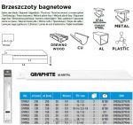 GRAPHITE-orrfureszlap-150-mm-57H951-2