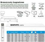 GRAPHITE-orrfureszlap-225-mm-57H953-5