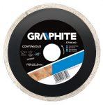 GRAPHITE-gyemantvago-200-25-4-57H874