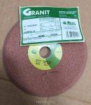 Granit-elezett-koszorukorong-150-10-20-U3-6A90P5V
