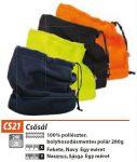 mv-Portwest-CS21-Csosal