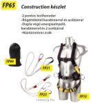 mv-Portwest-FP65-Construction-keszlet
