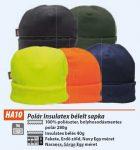 mv-Portwest-HA10-Polar-sapka-Thinsulate-belessel