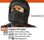 mv-Portwest-HA13-Trapper-teli-sapka