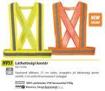 mv-Portwest-HV55-Jol-lathatosagi-kantar