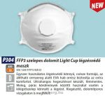 mv-Portwest-P304-FFP3-Light-Cup-Respirator-10-