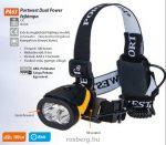 mv-Portwest-PA63-PW-Dual-Power-fejlampa