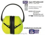 MV Portwest PS41  Super HV hallásvédő