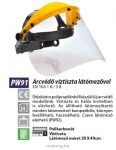 mv-Portwest-PW91-Arcvedo-homlokpanttal