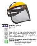 mv-Portwest-PW93-Halos-arcvedo