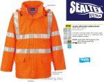 MV Portwest RT50  Sealtex béleletlen kabát S-3XL