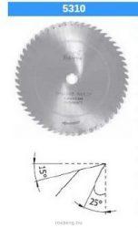 Pilana-korfureszlap-200-25-1-2-Z56-5310-CRV-nem-vidias-