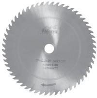 Pilana-korfureszlap-500-30-3-Z56-5310-CRV-nem-vidias-