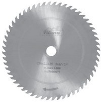 Pilana-korfureszlap-600-30-4-Z56-5310-CRV-nem-vidias-