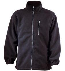 mv-ANGARA-cipzaros-pulover-fekete-S-L-meretek-