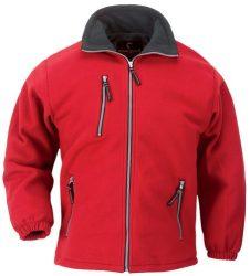 mv-ANGARA-cipzaros-pulover-piros-S-L-meretek-
