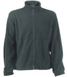mv-polar-pulover-szurke-S-L-meretek-cipzar