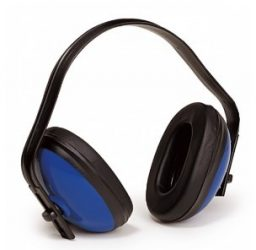 MV zajvédő fültok MAX 300 (31030) SNR: 25 dB