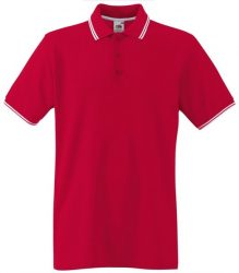Fruit-of-the-Loom-63-032-TIPPED-galleros-polo-PIRO