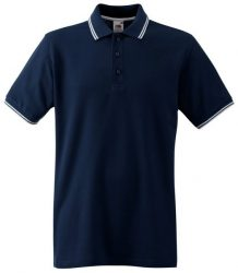 Fruit-of-the-Loom-63-032-TIPPED-galleros-polo-SOTE