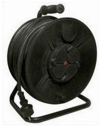 Kabeldob-GT3-15-50-M-FEKETE-IP-44-muanyag-dob-4-es