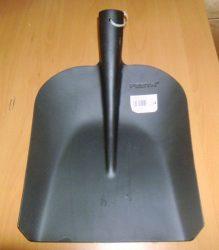 Lapat-90-dkg-61022