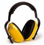 MV zajvédő fültok MAX 400  (31040)  SNR: 25 dB