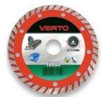 VERTO-gyemantvago-125-22-turbo-61H2T5