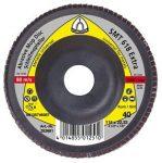 Klingspor-gumitanyer-180-8500-ma-fordulatszamig