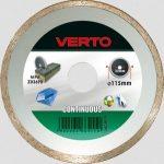 VERTO-gyemantvago-230x22-folyamatos-61H2P9