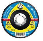 Klingspor vágókorong 115x0,8  A 980 TZ Special vékony ( 25/1  )
