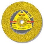 Klingspor vágókorong 115x2.5 fém A 24EX (25/1 )
