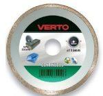 VERTO-gyemantvago-125-222-csempere-61H2P5